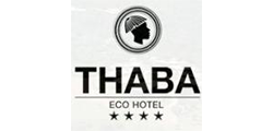 The Eco Hotel